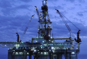 Highest Paying Jobs in the Gas and Oil Industry | Oil and Gas