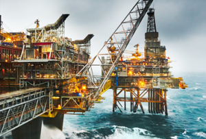 Fatal Oil Rig Accidents | Oil and Gas